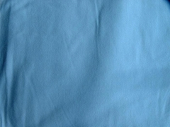 rayon spandex dyeing jersey fabric