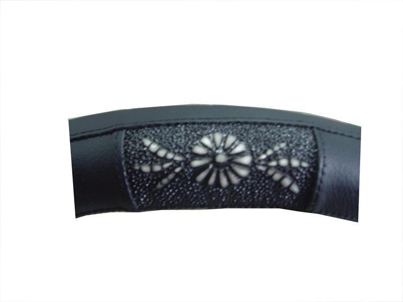 leather 860164 caring china car interior. Black Bedroom Furniture Sets. Home Design Ideas