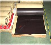 橡膠磁鐵 軟磁鐵 PVC磁鐵