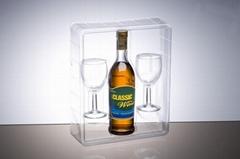 PP,PVC,PET吸塑盒,折盒,塑料盒,胶盒,包装盒