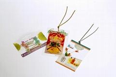 PP,PVC,PET折盒,胶盒,包装盒,吸塑盒,透明盒