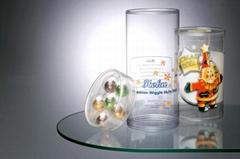 PP,PVC,PET透明盒,包装盒,折盒,胶盒,吸塑盒