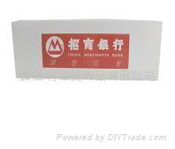 pp,PET,PVC包装盒,折盒,吸塑盒,胶盒