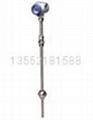 浮球液位變送器(浮球液位傳感器