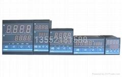 XMT6.8系列智能PID温度调节仪