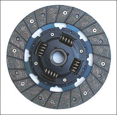 Auto Parts on Auto Parts  China Manufacturer    Car Parts   Components