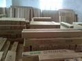 Inkjet Materials / Adhesive PP Paper