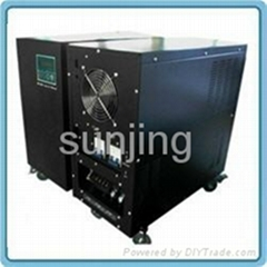 Solar off grid inverter 5KW-10KW