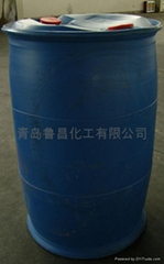 Sodium dibutyl dithiophosphate
