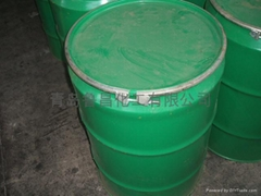 Ammonium dibutyl dithiophosphate