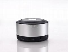 Wireless Bluetooth Speaker Subwoofer Hands free for Phone MP3 FM RADIO