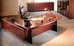 珠海办公家具