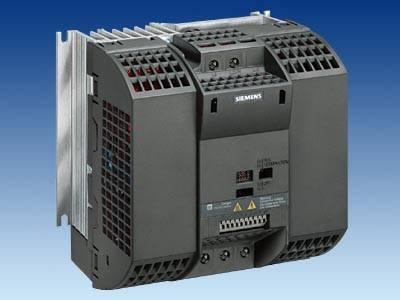 siemens低压变频器g110siemens变频器;