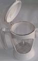 Tea Maker Coffee Cup 2