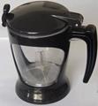Tea Maker Coffee Cup 3