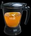 Tea Maker Coffee Cup 4