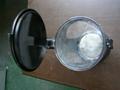Tea Maker Coffee Cup 5