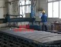 高强度容器钢板