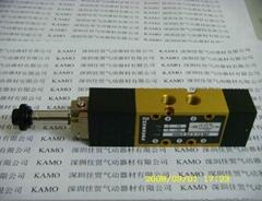 PNEUMAX電磁閥,METALWORK氣動元件,
