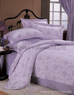 Flower Bedsheet Bedding Set All Design Modern Style