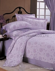 flower bedsheet ,bedding set(all design,modern style)