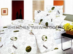 SHENZHEN YUEWHA IND CO .,LTD
