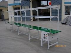 湖州吴兴三禾物流设备制造厂