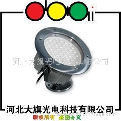LED圓盤燈
