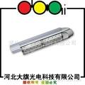60W高光效LED路燈