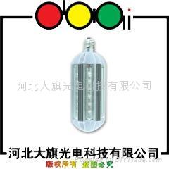 160W高光效LED路燈