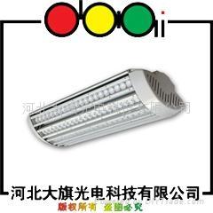 15W小街巷LED路燈 1