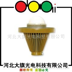 LED華燈 1