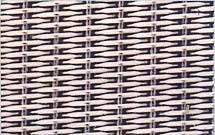stainless steel plain dutch wire mesh(dutch woven) 1