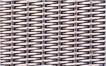 stainless steel plain dutch wire mesh(dutch woven)