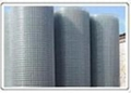 Electric Welded Wire Mesh 1