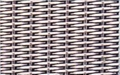 stainless steel plain  dutch wire mesh,