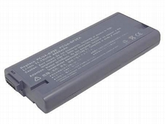 SONY GR100 GR200 GR300 VAIO GRX PCG-GR PCG-NV VAIO VGN-A VGN-AS VGN-E Series Lap