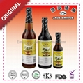 Sesame Seed Oil 100% Pure chinese seasoning oil