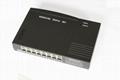 telephone recorder (USB 1/2/4/8/16) 1