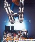 上海三防漆