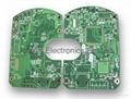6 layer Precision circuit board