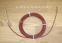 軸承熱電偶推力瓦熱電偶