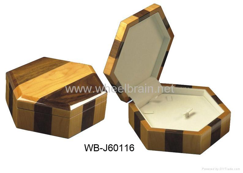 free woodworking plans jewellery box | The Basic Woodworking