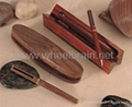 XIHUA Wooden Pen