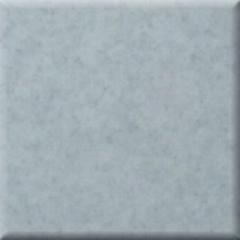 JKR  grey of silk(composite acrylic slab)