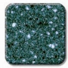 JKR Quarry Esker(acrylic slate)