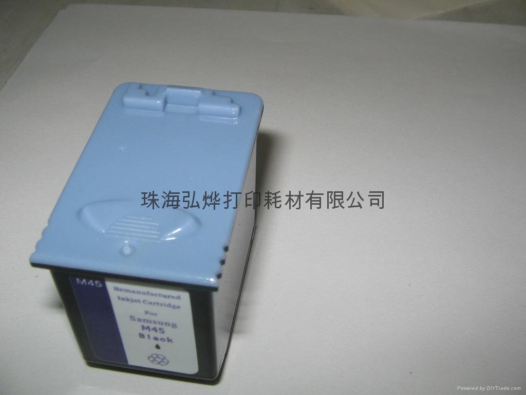 HP8727A HP27 HP8728A HP28 2