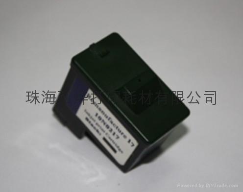 HP8727A HP27 HP8728A HP28 3