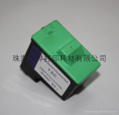 HP8727A HP27 HP8728A HP28 4