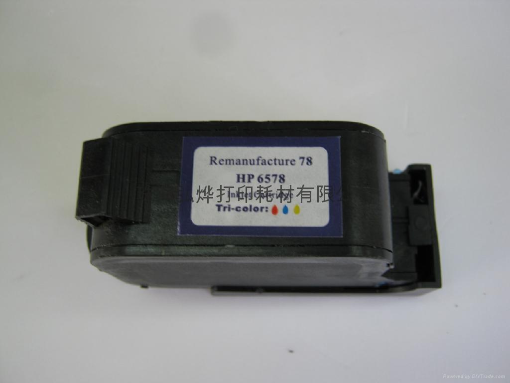 HP6625A HP17  HP78D HP6578D 1